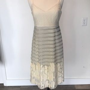Plenty by Tracey Reese cocktail dress
